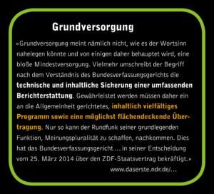 ÖRR_Grundversorgung_20180522